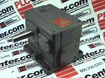 OHIO GEAR D1-200A