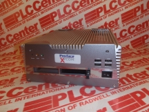 XYCOM 1341-1008003000001