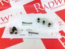 BALLUFF BKS-S216-RT14