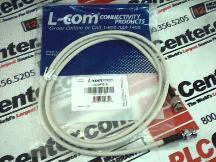 L COM CC6PB-5