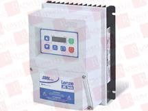 AC TECHNOLOGY ESV552N04TXC