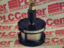 PARKER PNEUMATIC DIV 39-860-0072-03.00-4RLP-9-1.500