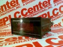 ANALOGIC AN25M00-E-P-1-XX-01-XX