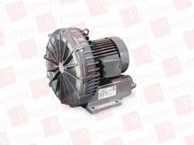FUJI ELECTRIC VFC600A-7W