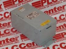 PIONEER POWER SOLUTIONS 216-1121-000