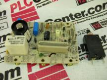 LENNOX 31C0801