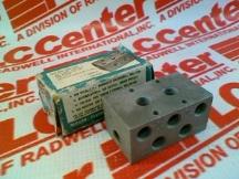 MILLER FLUID POWER 320-501