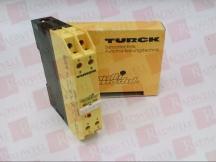 TURCK ELEKTRONIK MK71-T02