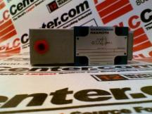 BOSCH 4WP6C50/V/5