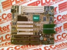 ASUS SP97-V