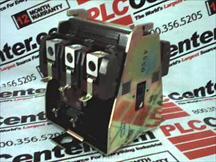 API HAROWE DP5C503-24