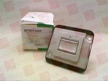 SCHNEIDER ELECTRIC MTN313660