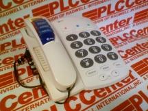 AT&T 905