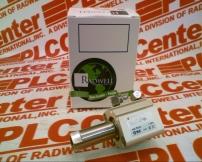 SMC CDQ2B20-10DZ-M9BVL-X271