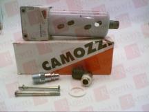CAMOZZI MC238-F10TF