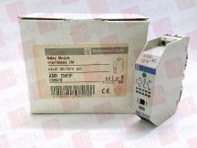 SCHNEIDER ELECTRIC ABR1S611F