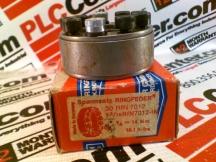 RINGFEDER 1-3/16-RFN7012-IN