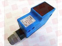 SICK OPTIC ELECTRONIC WL36-R630