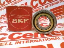 SKF 7206-BEACBY