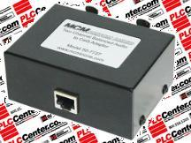 MCM ELECTRONICS 50-7727