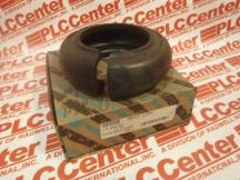 ASEA BROWN BOVERI 011107