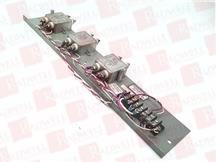 GENERAL ELECTRIC 3N8100MA106A1