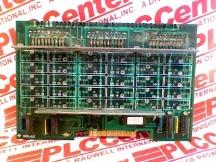 SCHNEIDER ELECTRIC 018-0057C