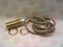 SCHNEIDER ELECTRIC XTA-H153115