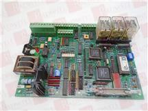 SCHNEIDER ELECTRIC 52011-405-50
