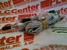 SMC CDG1DA32-100-J79L-XC13
