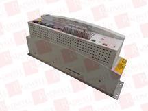 LENZE EVS9322-CPV003