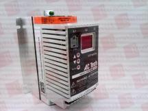 AC TECHNOLOGY SF510