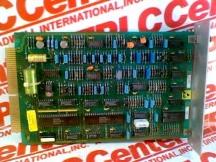 FOSS ELECTRIC 421487