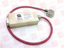 T&R ELECTRONIC 490-00301