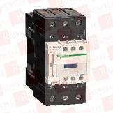 SCHNEIDER ELECTRIC LC1D65ABD
