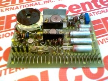 FANUC IC3600EPSD1