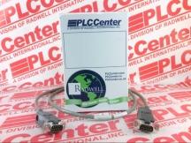CONTROL TECHNIQUES 810238-03