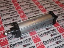 SMC ACNL-X2-80X250-X338