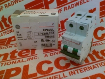 GENERAL ELECTRIC EP62ULC10