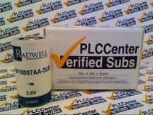 RADWELL VERIFIED SUBSTITUTE 6EW1-000-7AA-SUB