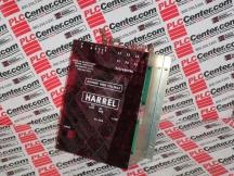 HARREL D450E