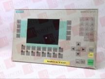 SIEMENS 6AV3-627-1LK00-1AX0