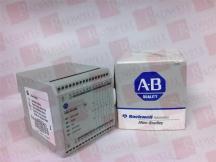ALLEN BRADLEY 700-ZBR520AZ1