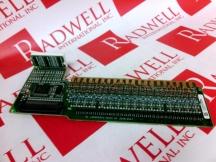 SCHNEIDER ELECTRIC SCE4350763376