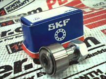 SKF KRV-22-PPXA