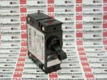 FUJI ELECTRIC CP31E-3WDC