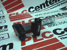 BLACK BOX CORP EY240-MF
