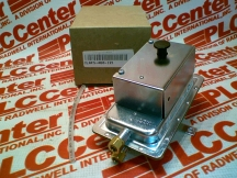UNICONTROL INC AFS-460-121