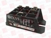 IXYS VHF15-14IO5