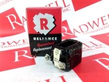 BALDOR RELIANCE 193L1